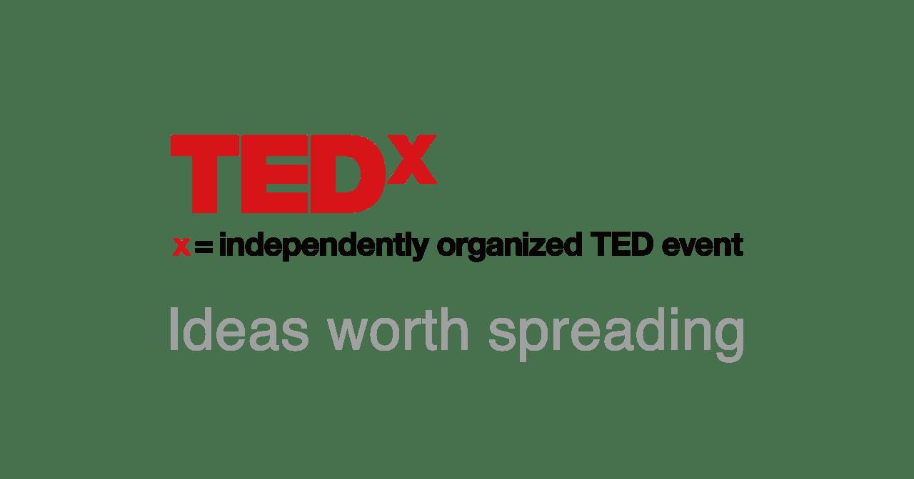 TYS_WHATISTEDx